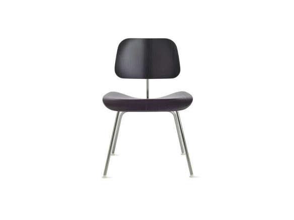 Marvelous Idolf Chair Black Inzonedesignstudio Interior Chair Design Inzonedesignstudiocom