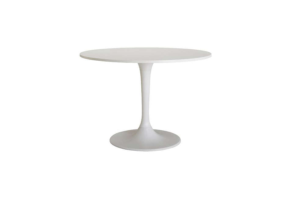 Docksta dining table for Docksta dining table