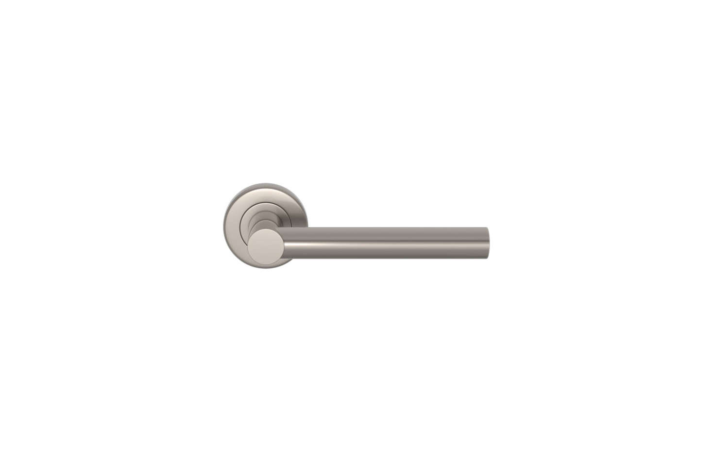 low everyday levers door discount shopping toronto online banner hardware prices quality at