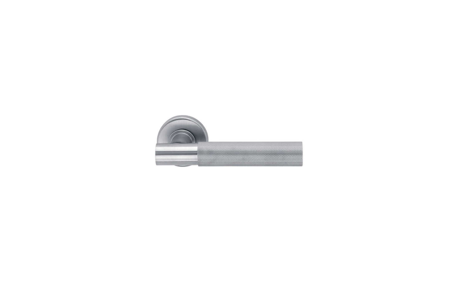 estate levers hardware lever category door quick baldwin view products productdetailthumbnail