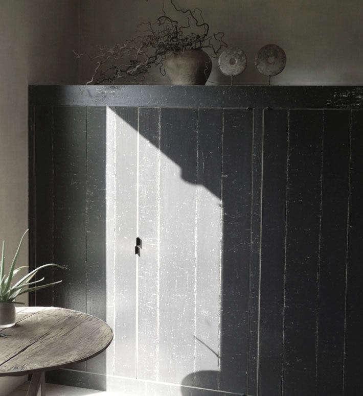Moka Amp Vanille Restored Farmhouse Luxury In Belgium