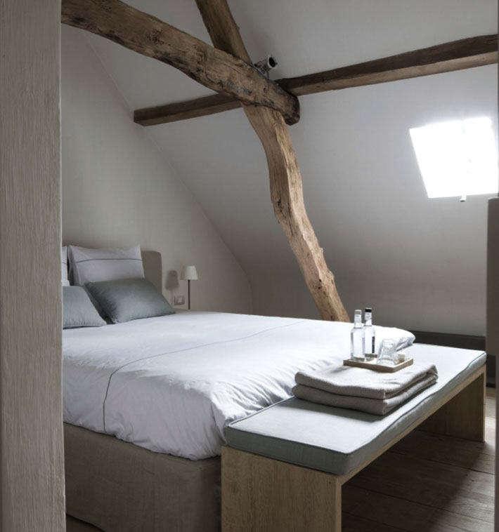 Interior designer Dorien Cooreman&#8