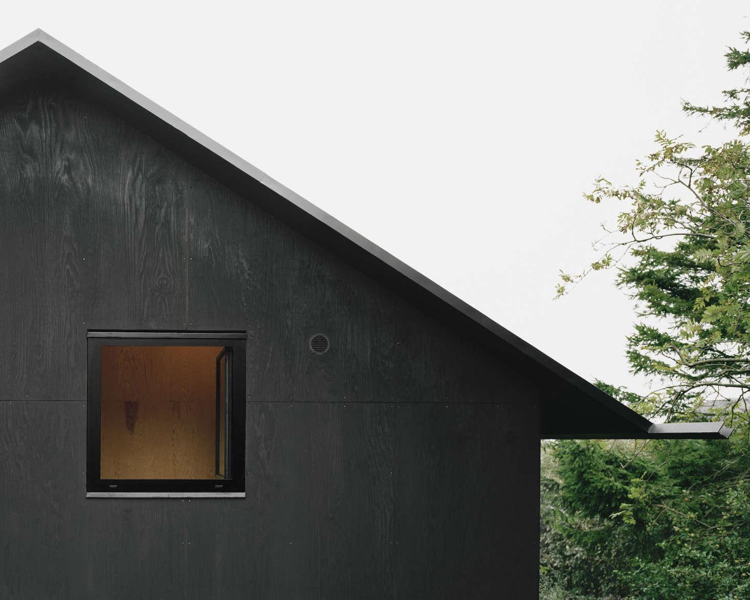 Remodeling 101 A Plywood Primer Remodelista