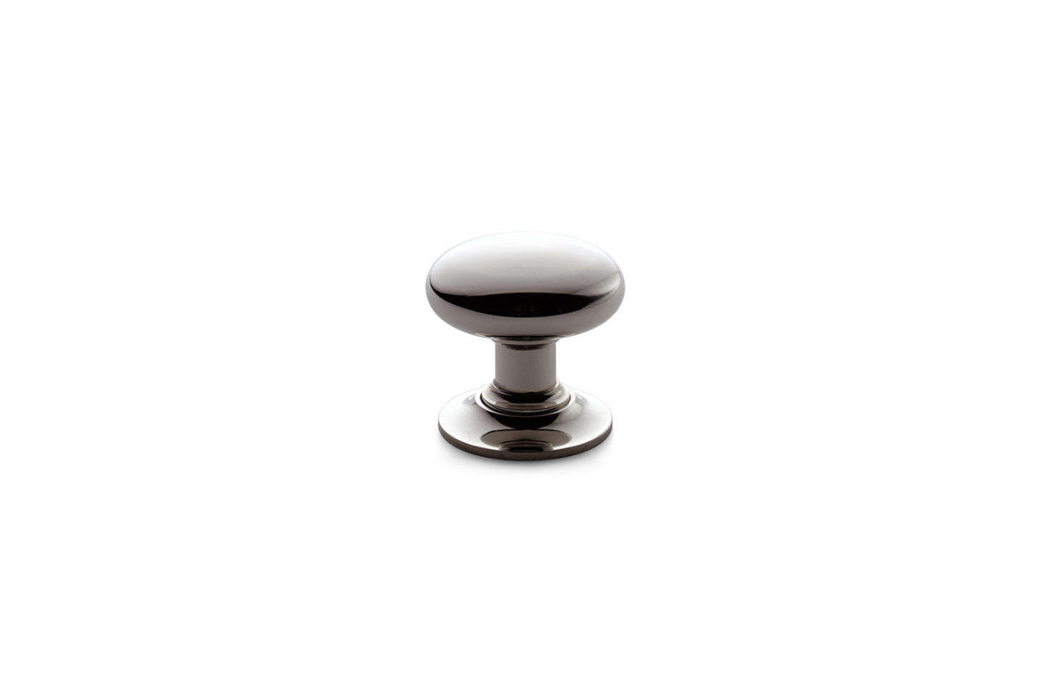 10 Easy Pieces Simple Doorknobs Remodelista
