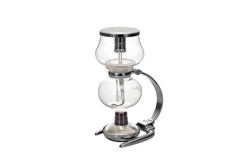 Bodum Pebo Coffee Maker Stand