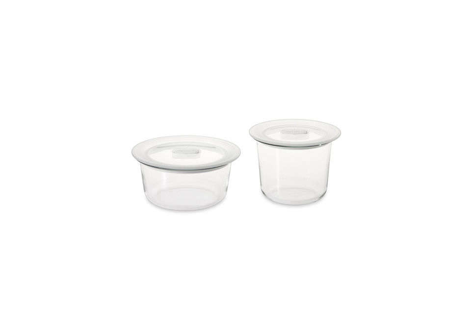 10 Easy Pieces Food Storage Containers Remodelista