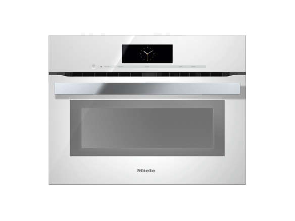 miele pureline m touch speed oven. Black Bedroom Furniture Sets. Home Design Ideas