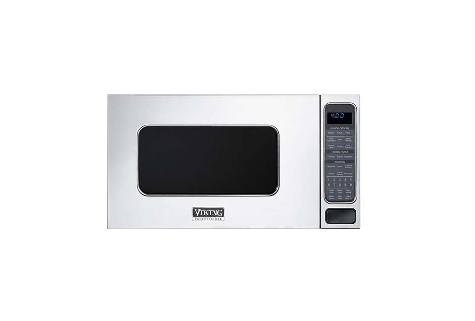 ft depot stainless frigidaire in steel microwave p microwaves cu countertop home