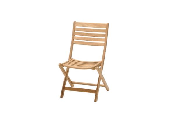 Remarkable John Lewis Longstock Folding Garden Chair Dailytribune Chair Design For Home Dailytribuneorg