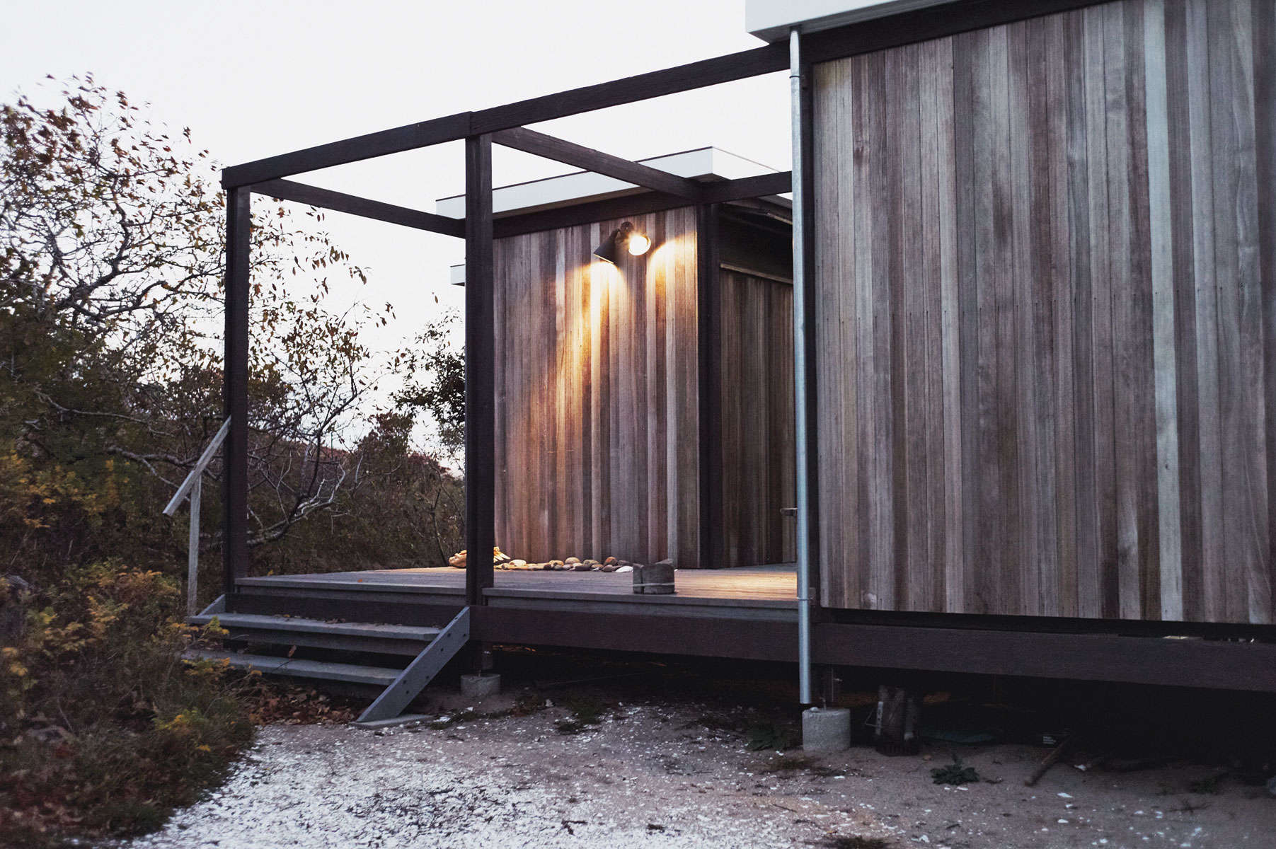 Greatest Hits: 33 Top Rental Houses Featured on Remodelista ...