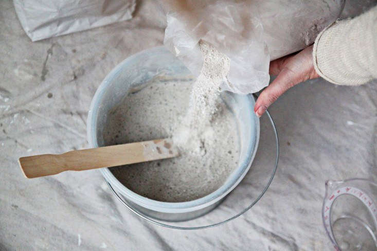 Everything You Need To Know About Limewash Paint