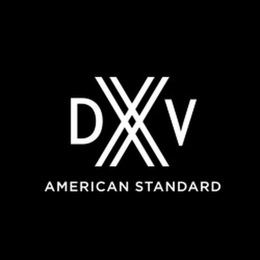 American Standard Goes Luxe: The DXV Collection - Remodelista