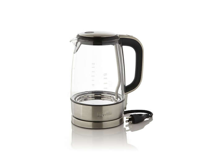 Small Water Boiler ~ Easy pieces electric kettles remodelista