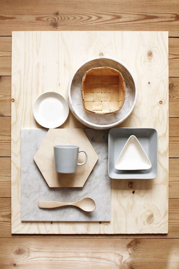 ... when one\u0027s social status could be distinguished by a table setting. Later he came to be known as the conscience of post-war Finnish design ... & Object Lessons: Kaj Franck\u0027s Teema Dinnerware - Remodelista