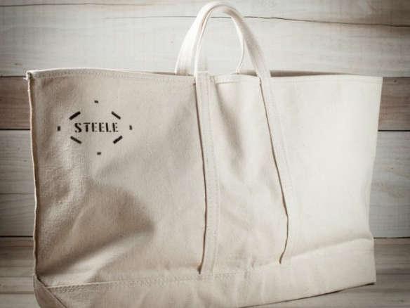 Steele Canvas Bag 5cd1fa458c