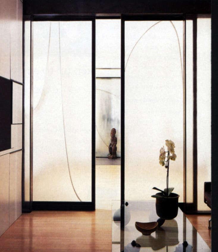 David Ling Architect