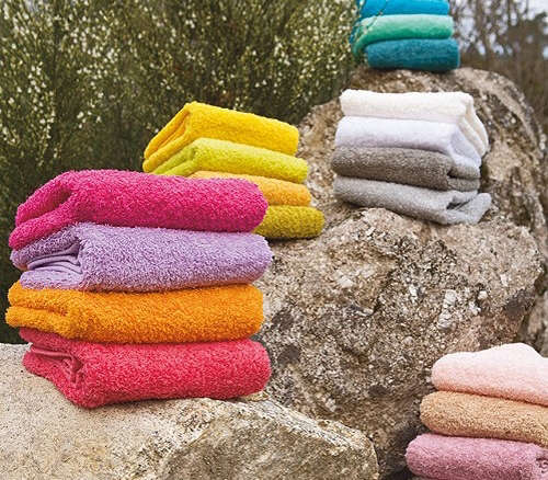 Abyss Amp Habidecor Super Pile Luxury Towels Amp Bath Rugs