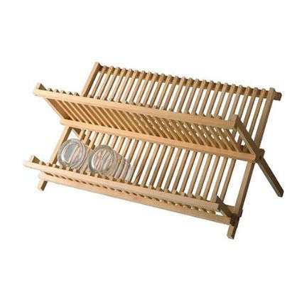 Ikea Magasin Dish Drainer