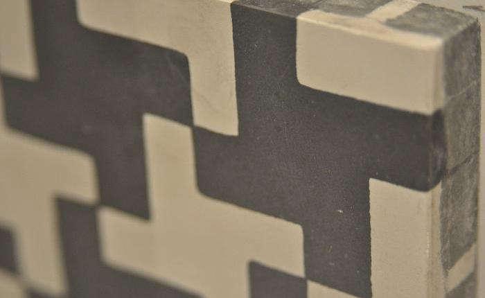 Artisanal Cement Tiles From Waterworks Remodelista
