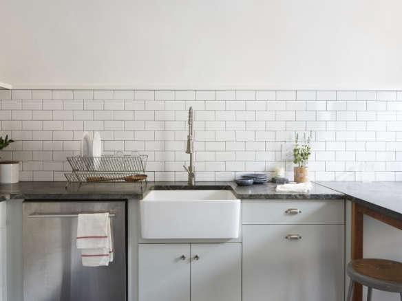A Guide To Concrete Kitchen Countertops Remodeling 101: Food Grade Mineral Oil