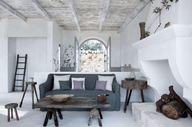 Alexander-Waterworth-Interiors-Masseria-Petrarolo-Emily-Andrews-Photos-Remodelista-02