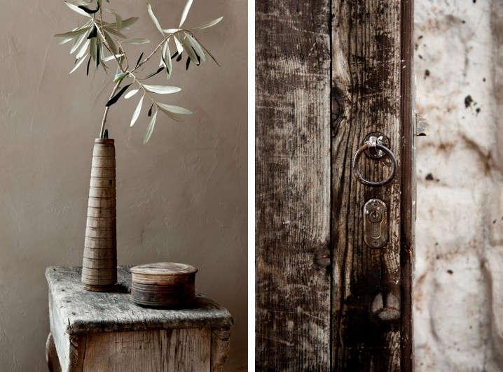 Alexander-Waterworth-Interiors-Masseria-Petrarolo-Emily-Andrews-Photos-Remodelista-14