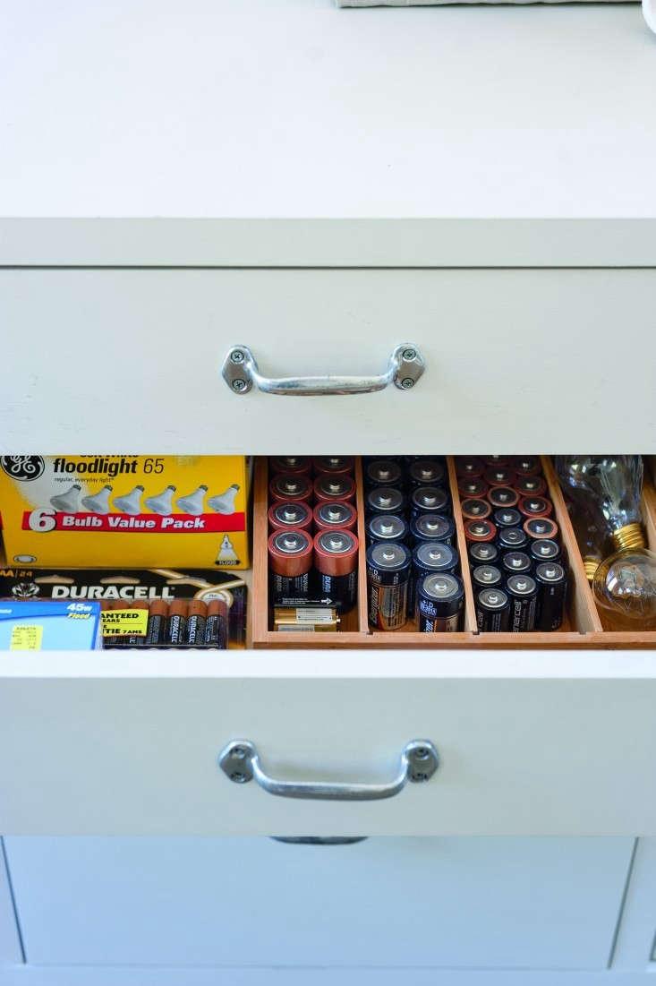 Expert Advice 10 Home Maintenance Musts From Handywoman