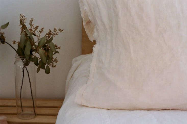 ambatalia - linen food bags | Zero waste | Pinterest ...