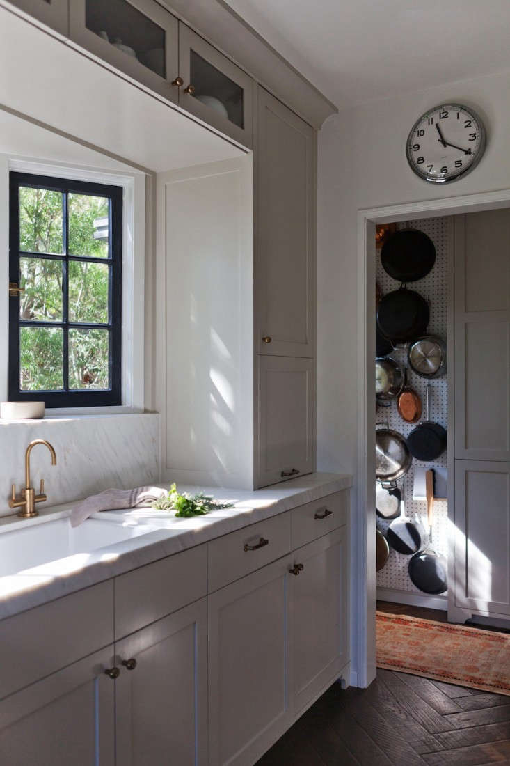Remodeling 101: What to Know About Installing Kitchen ...