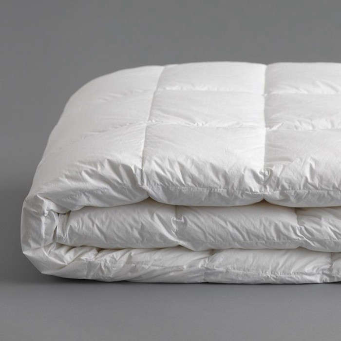 5 Favorites Mattress Toppers Remodelista