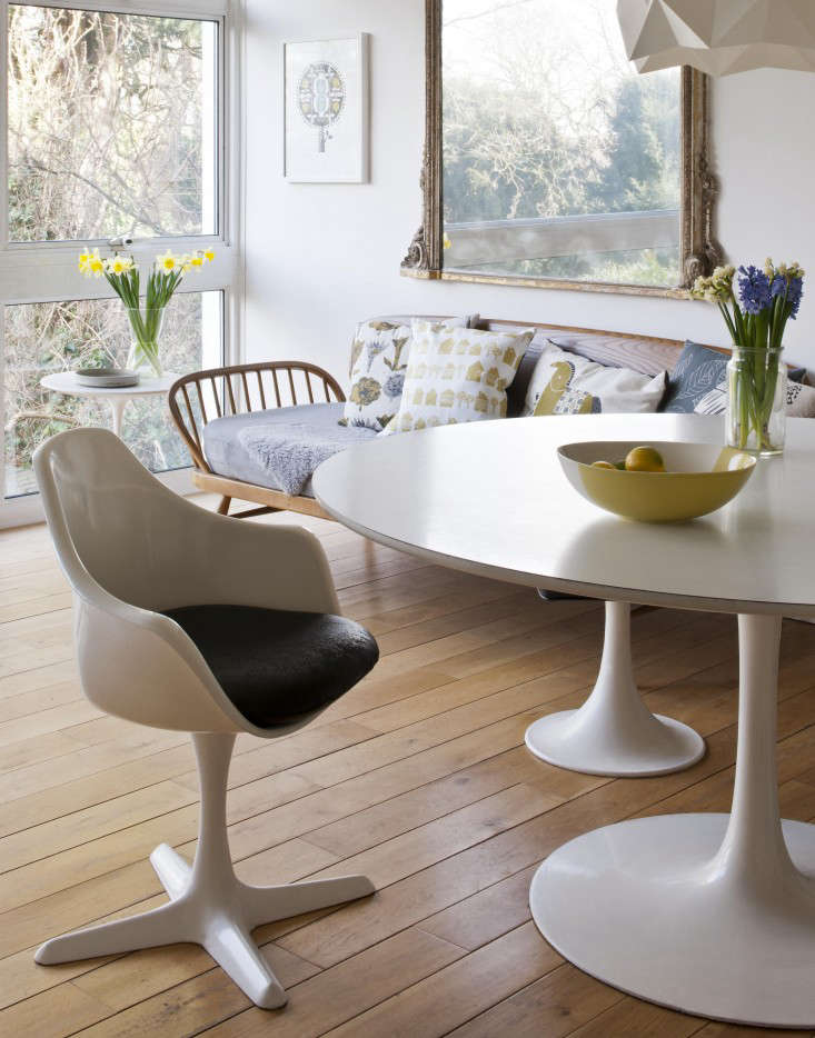 Required Reading Annie Sloans Room Recipes For Style And Color