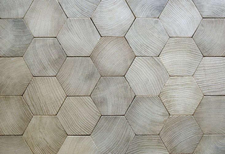 Trend Alert Geometric Flooring Cau Edition