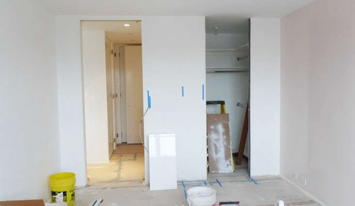 Remodeling 101 How To Make Ceilings Look Loftier