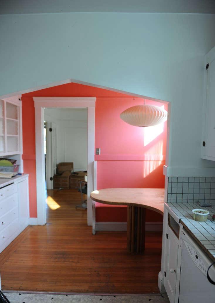 Best Reader-Submitted Kitchen Space Winner: Jan Hammock - Remodelista