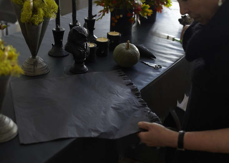 BellOcchio-San-Francisco-How-to-Set-a-Halloween-Tablescape-Tom-Kubik-Remodelista-21