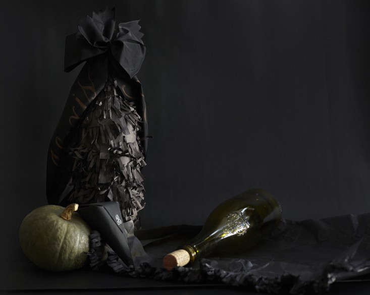 BellOcchio-San-Francisco-How-to-Set-a-Halloween-Tablescape-Tom-Kubik-Remodelista-3