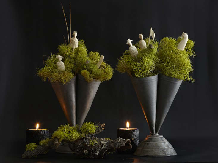 BellOcchio-San-Francisco-How-to-Set-a-Halloween-Tablescape-Tom-Kubik-Remodelista-5
