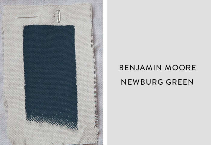 Remodeling 101 10 architects 39 moody paint picks remodelista for Benjamin moore paint store san francisco
