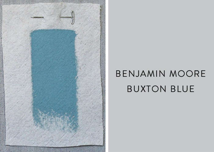 Palette Paints Coastline Inspired Blues Remodelista,Kitchenaid Dishwasher Installation Brackets