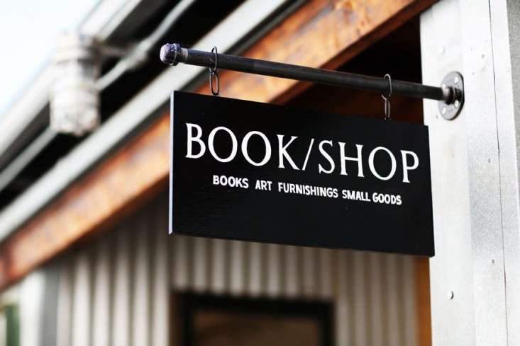 Shop for Books