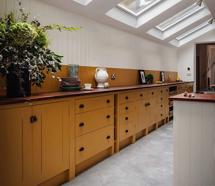 No Hassle Systems For Kitchen Cabinets Some Thoughts