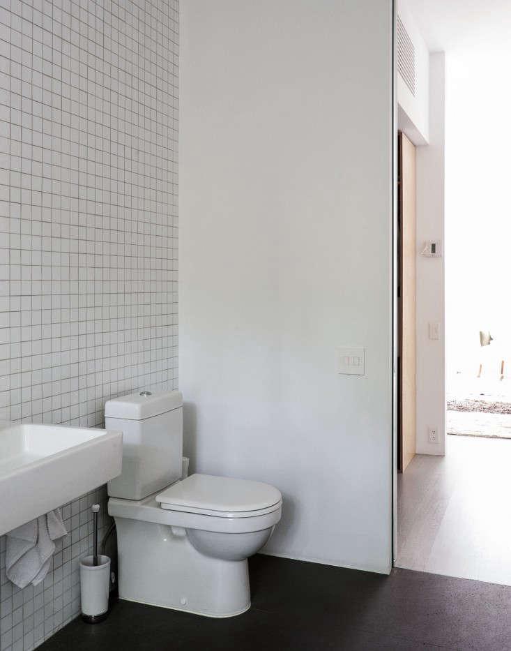 Gallery of danish toilet