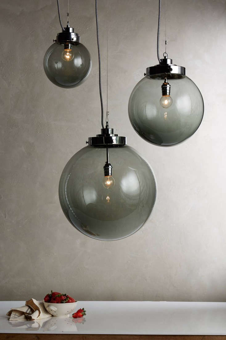 Brume-Pendant-Original-BTC-Anthropologie-Remodelista.jpg & 10 Easy Pieces: Colorful Glass Pendant Lights - Remodelista azcodes.com
