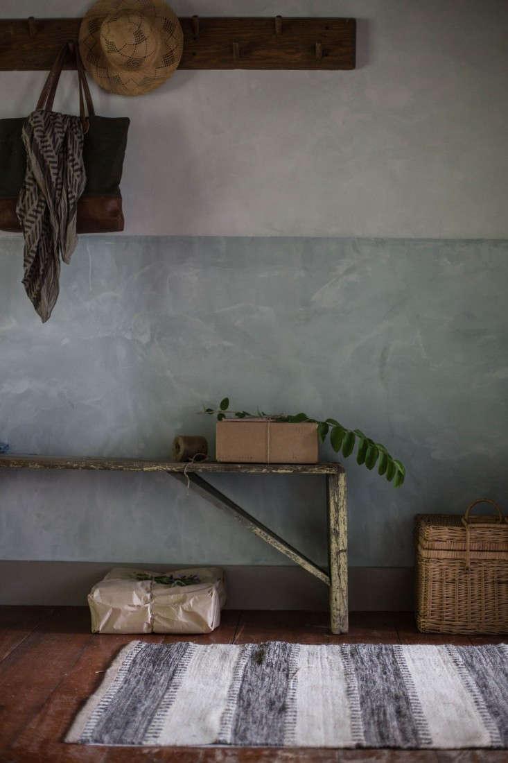 - Venetian Plaster And Other Modern Plaster Walls