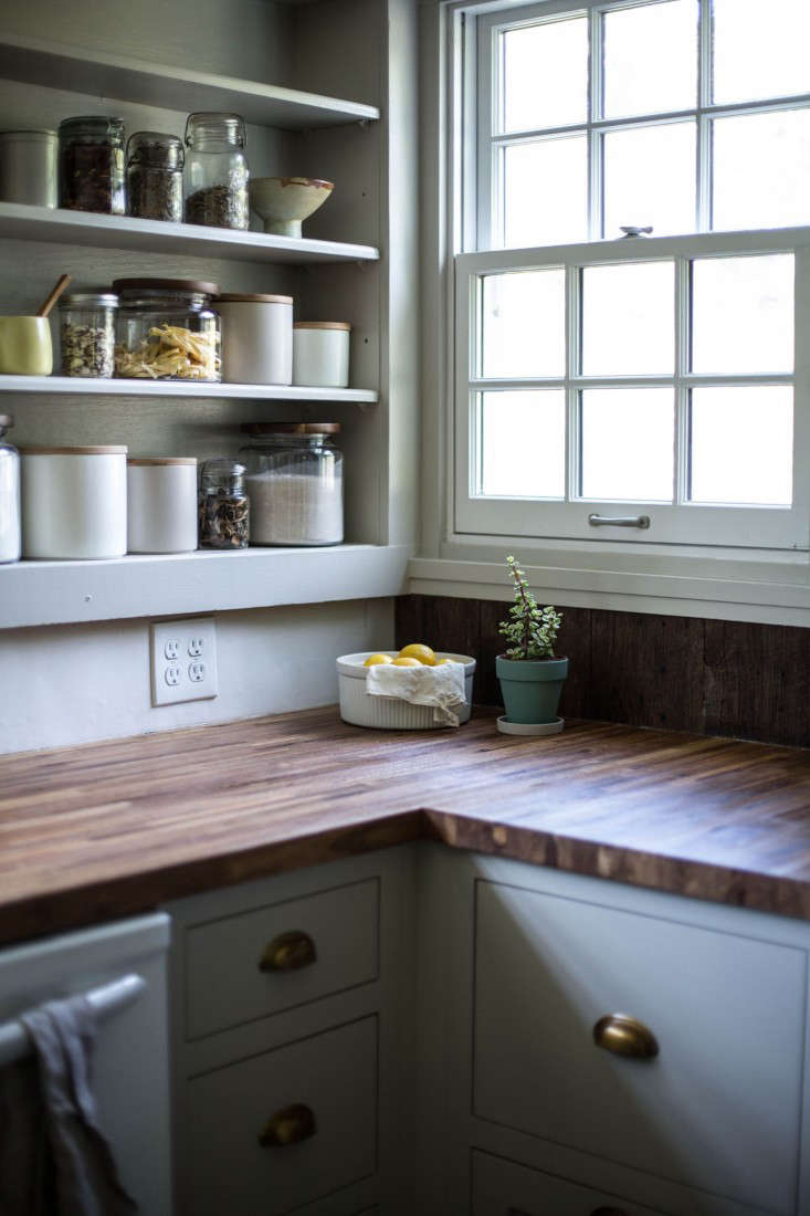 Catskills-Farmhouse-kitchen-by-Jersey-Ice-Cream-Co-Remodelista-3