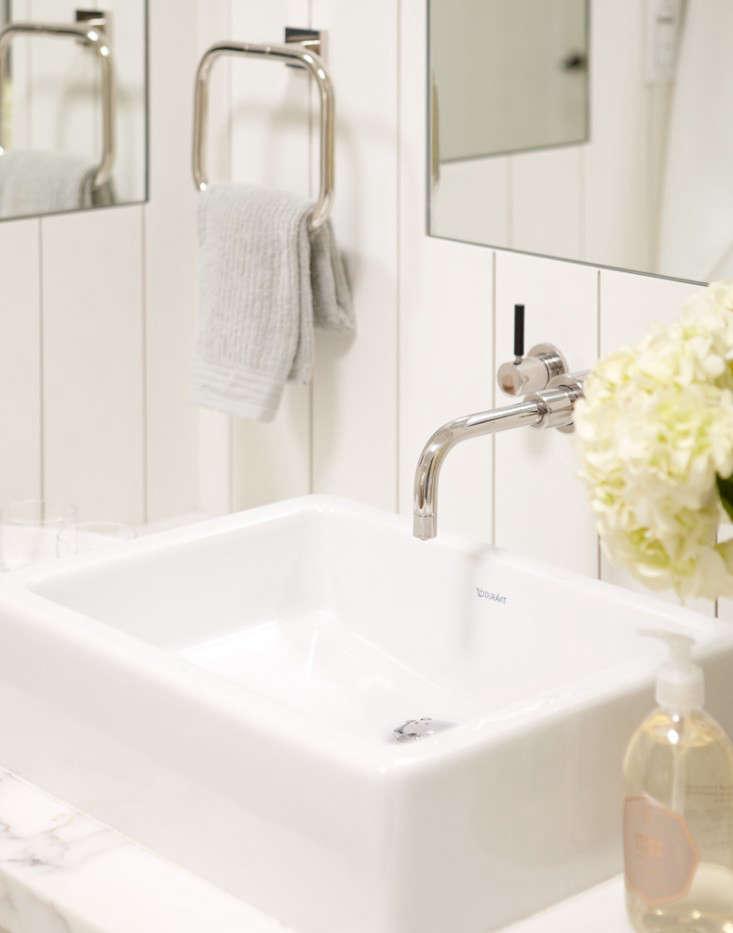 Best Professional Bath Space Winner: Chambers + Chambers Architects