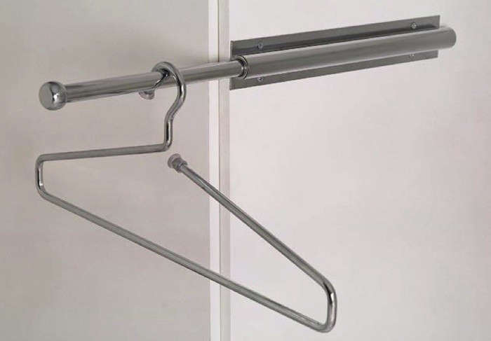 Top 5 Quick Fixes: Closet Valet Rods and Hooks - Remodelista YV24