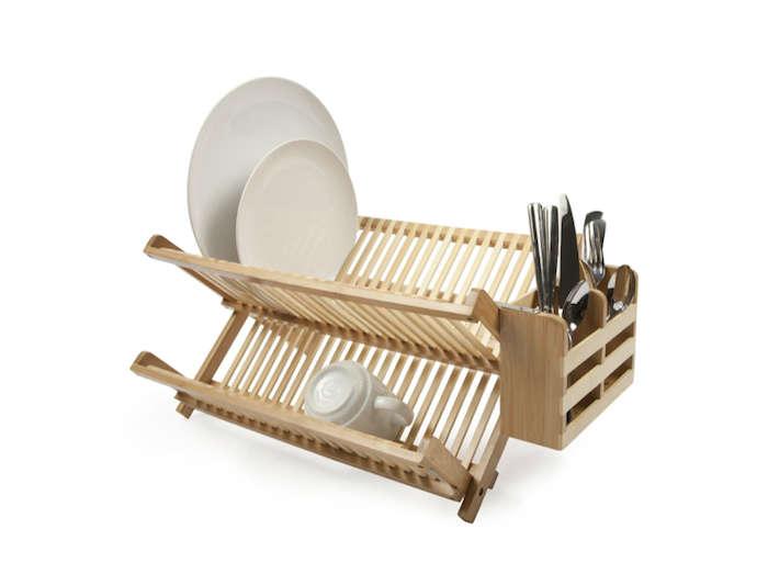 Wooden Utensil Holder Ikea Designs  sc 1 st  Wooden Designs & Wooden Utensil Holder Ikea - Wooden Designs