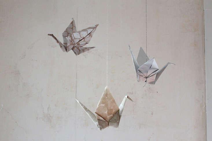 1/100/200pcs 10 Mixed Color Square Paper Children'S Origami Paper ... | 488x733
