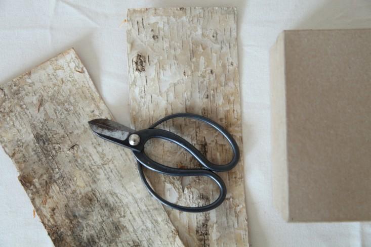 Diy Holiday Gift Wrap 5 Ways Remodelista